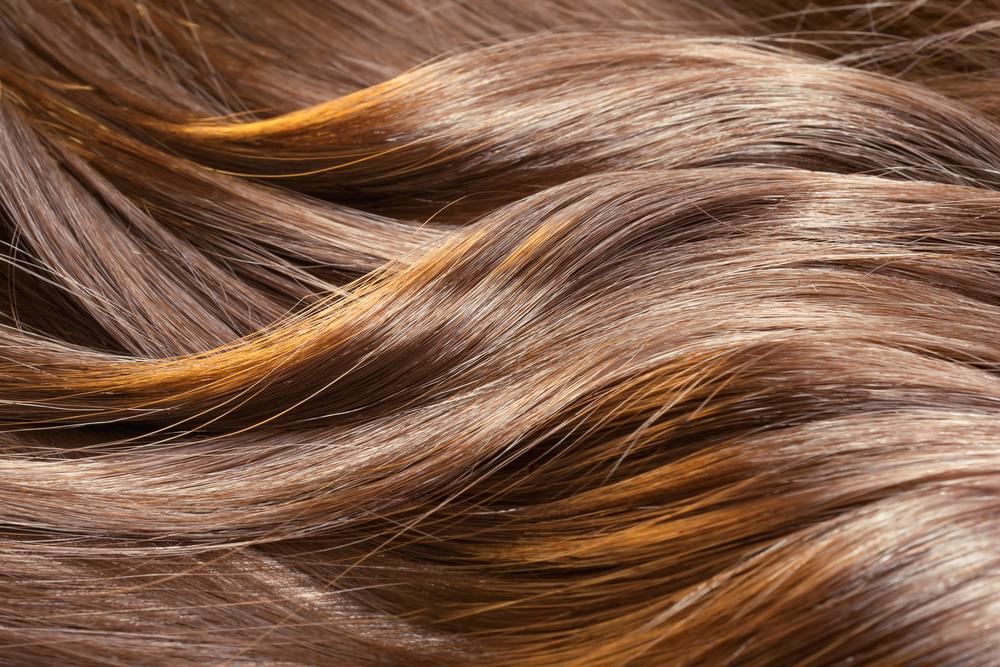 hjelpe håret ditt med å vokse